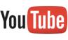 Youtube da Thoten