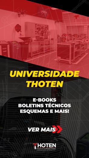 Universidade Banner